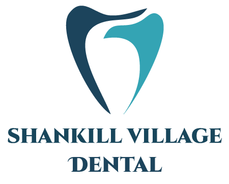 Shankill Village Dental